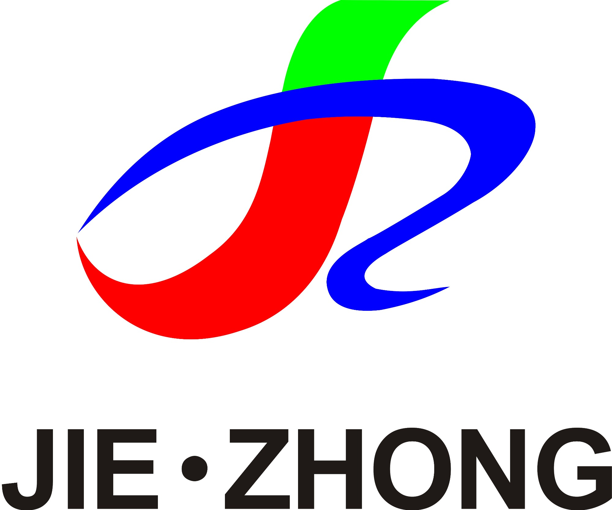 Guangzhou Jiezhong Smart Card Co.,Ltd.